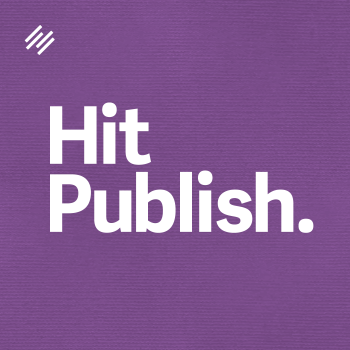 Hit Publish