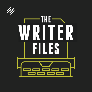 The Writer Files