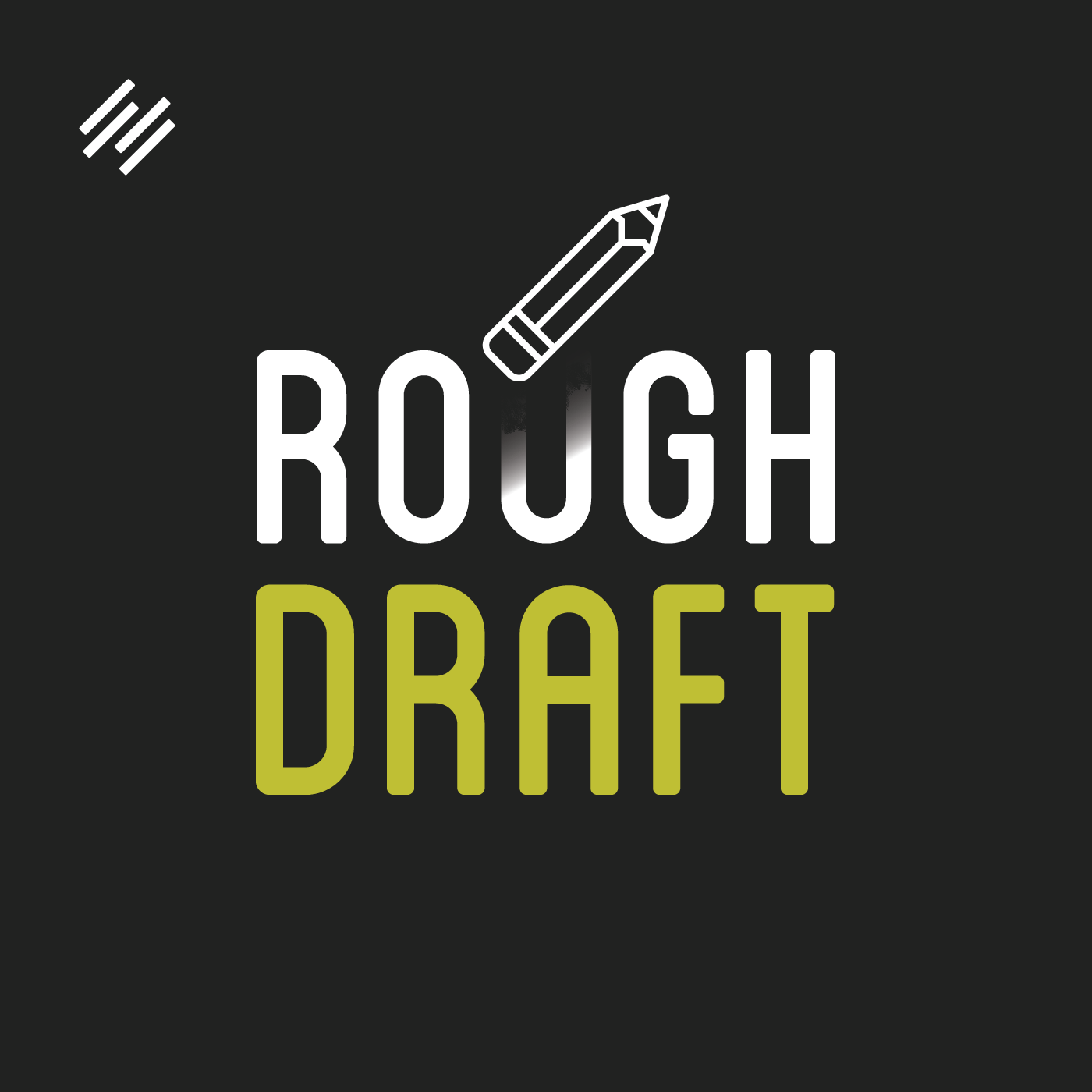 rough drafts What we've discovered from our clients is that the rough draft transcript is, at times, just as valuable -- if not more so -- than the final transcript.
