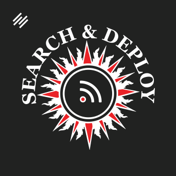 Search and Deploy