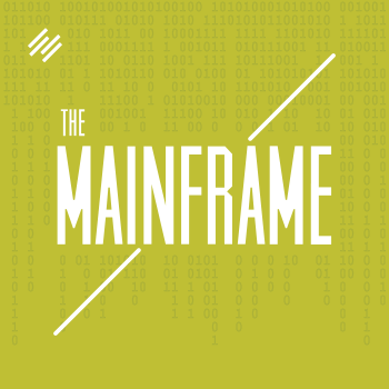 The Mainframe