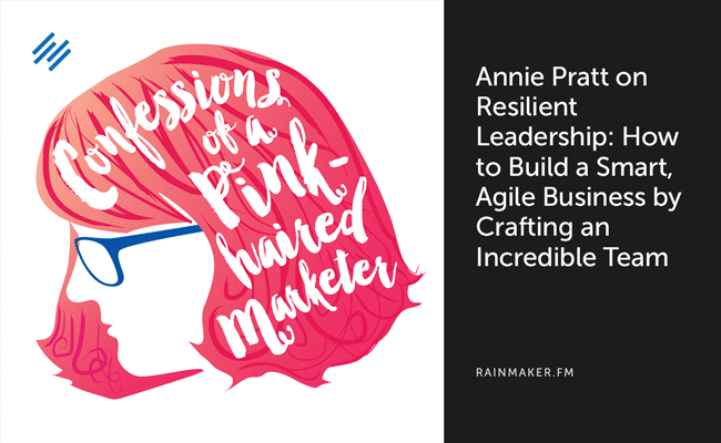 d7aea96a1 Confessions of a Pink-Haired Marketer