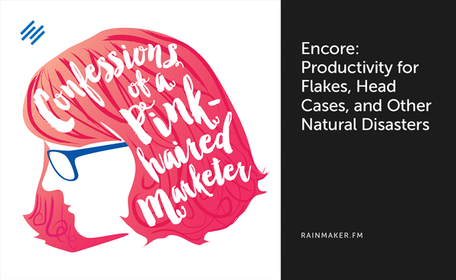 Confessions of a Pink-Haired Marketer f20bb4dfc301a
