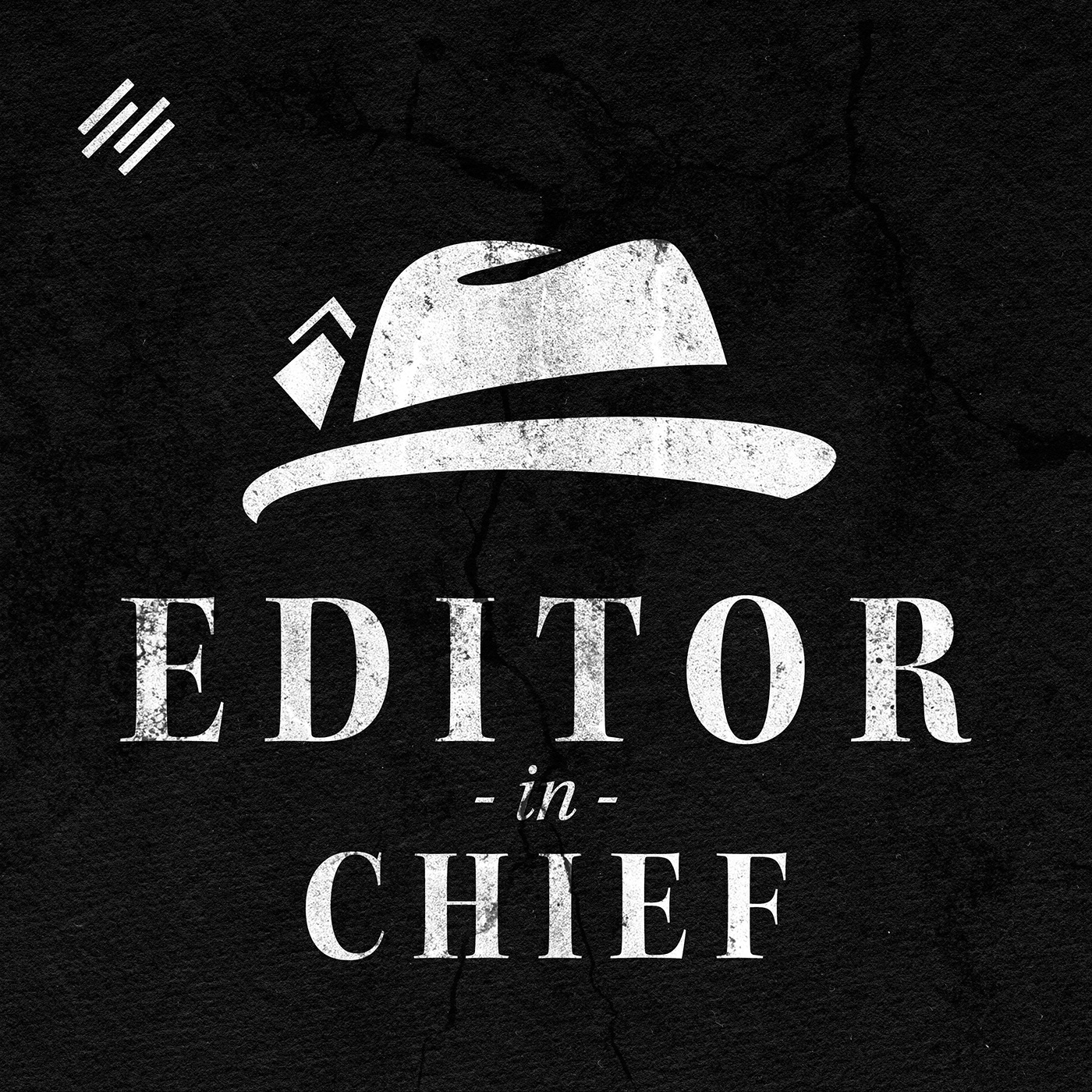 Editor-in-Chief