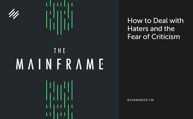 how to deal with fear biblically