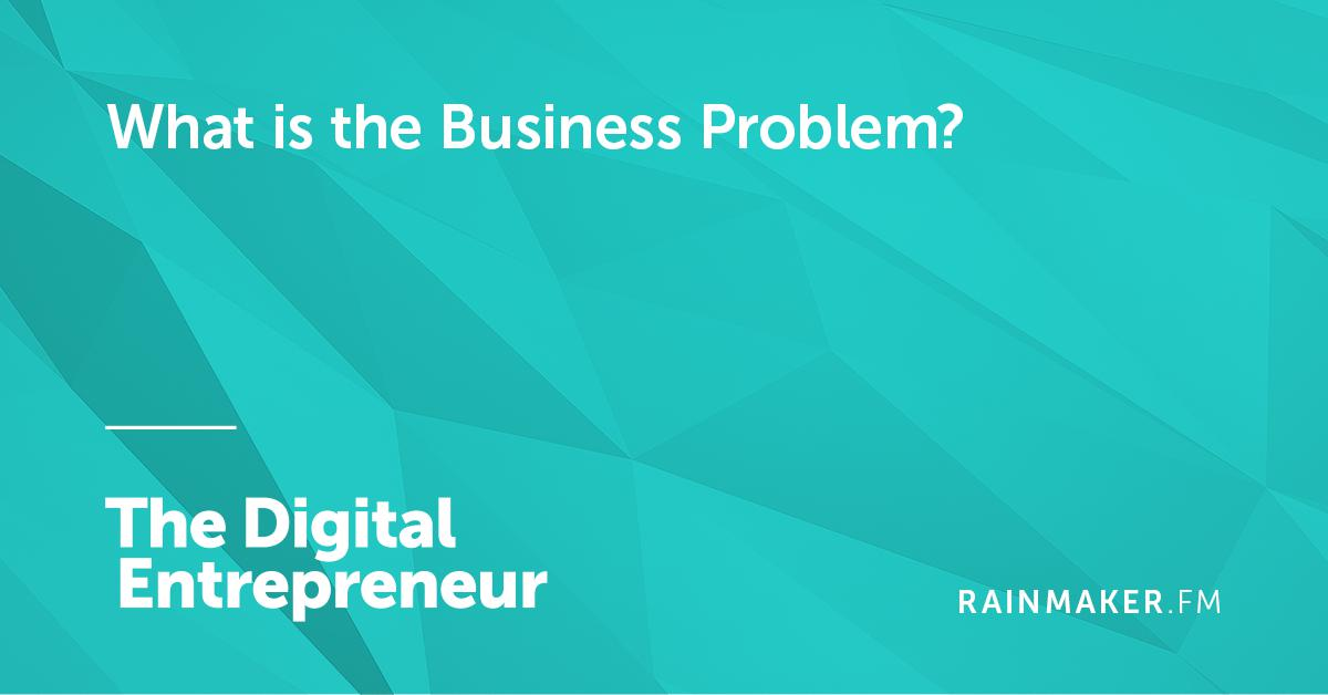 WordPress Product Development: Start with the Business Problem
