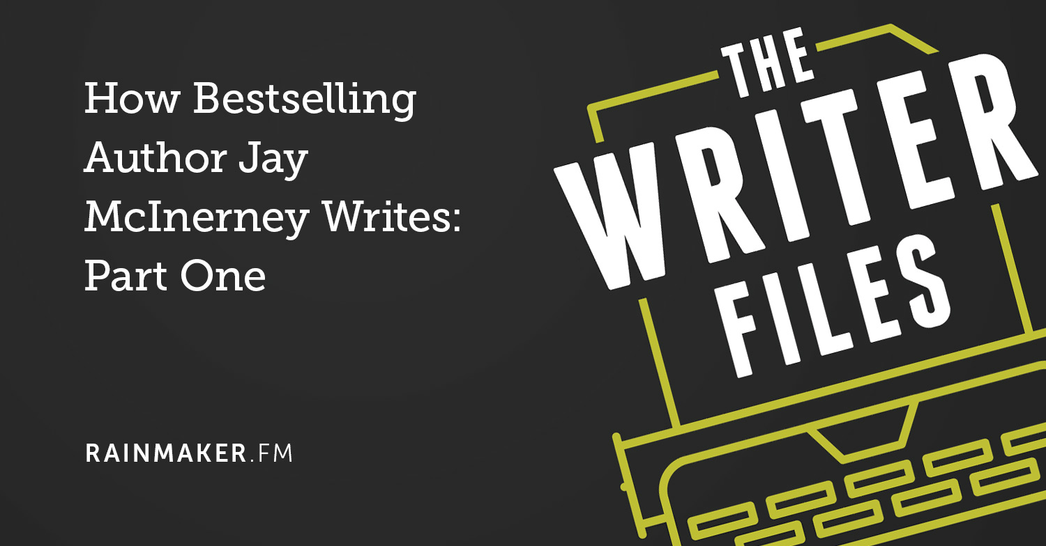 Explore Our Archives At Writerfilesfm To Find Interviews With Notable Guests That Include Bestselling Authors