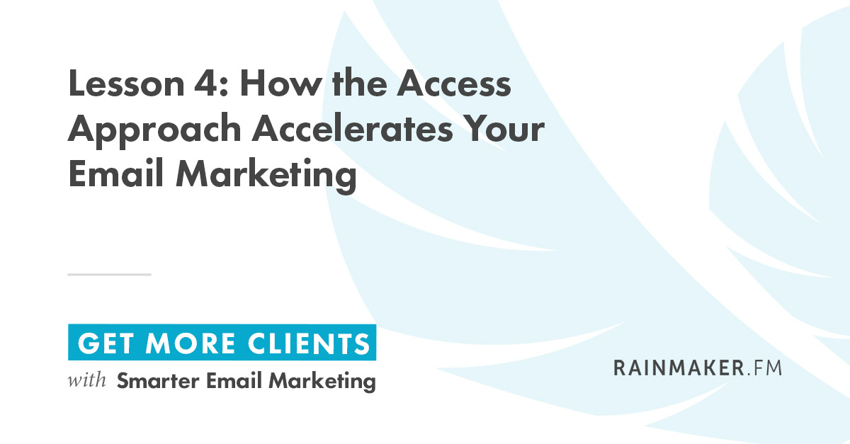how to get access to email