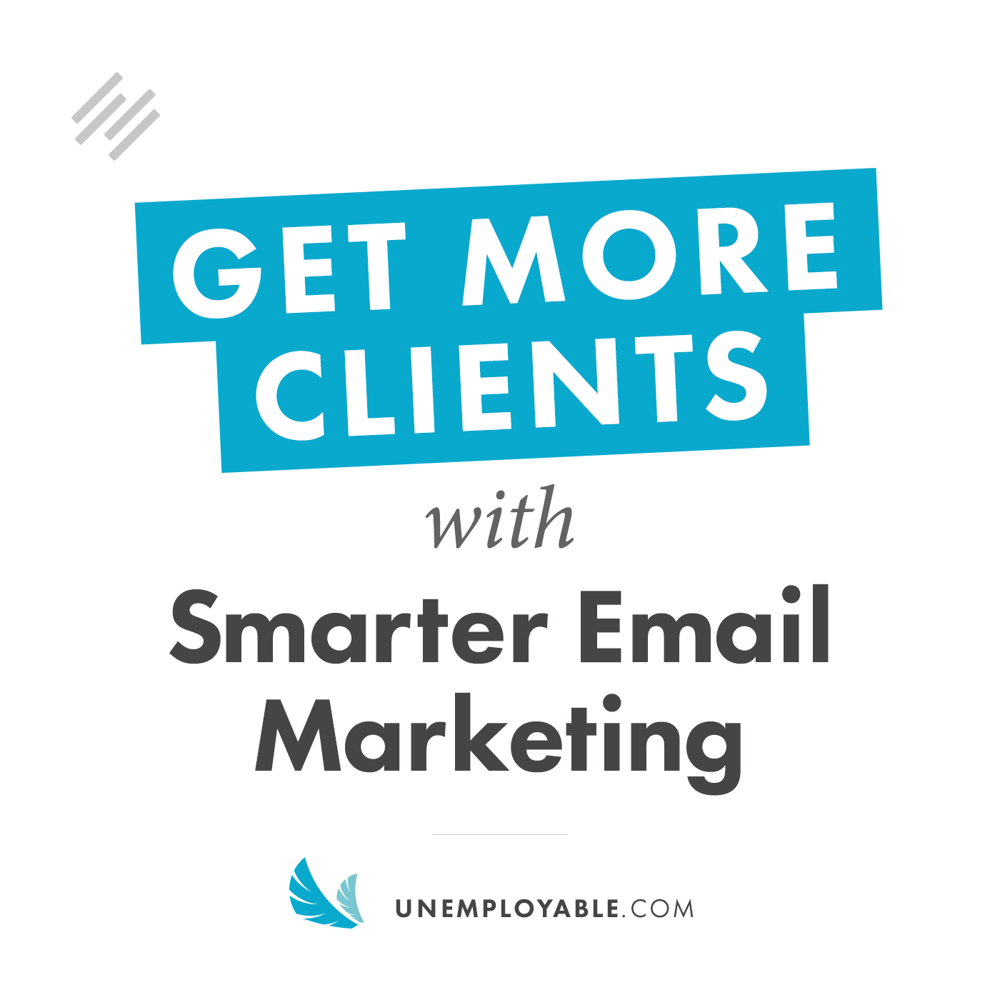 Lesson 9: Five Copywriting Tips for Email Marketing